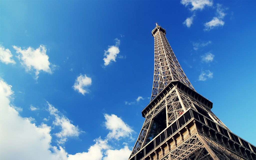 eiffel_tower_paris-wide WEB