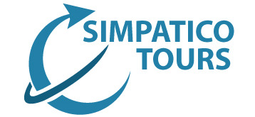 cropped-Logo-simpatico-tours-final21.jpg
