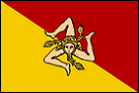 Flag_of_Sicily_(revised)