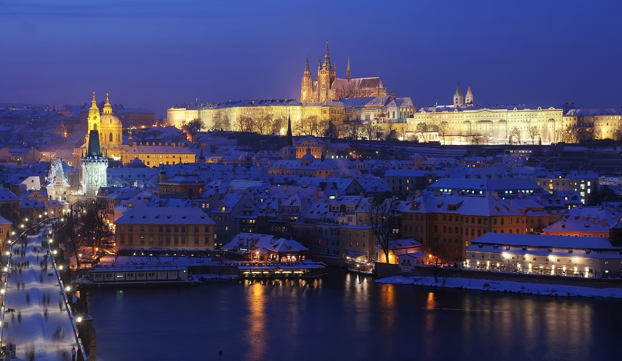 PRAGUE_BY NIGHT WEB