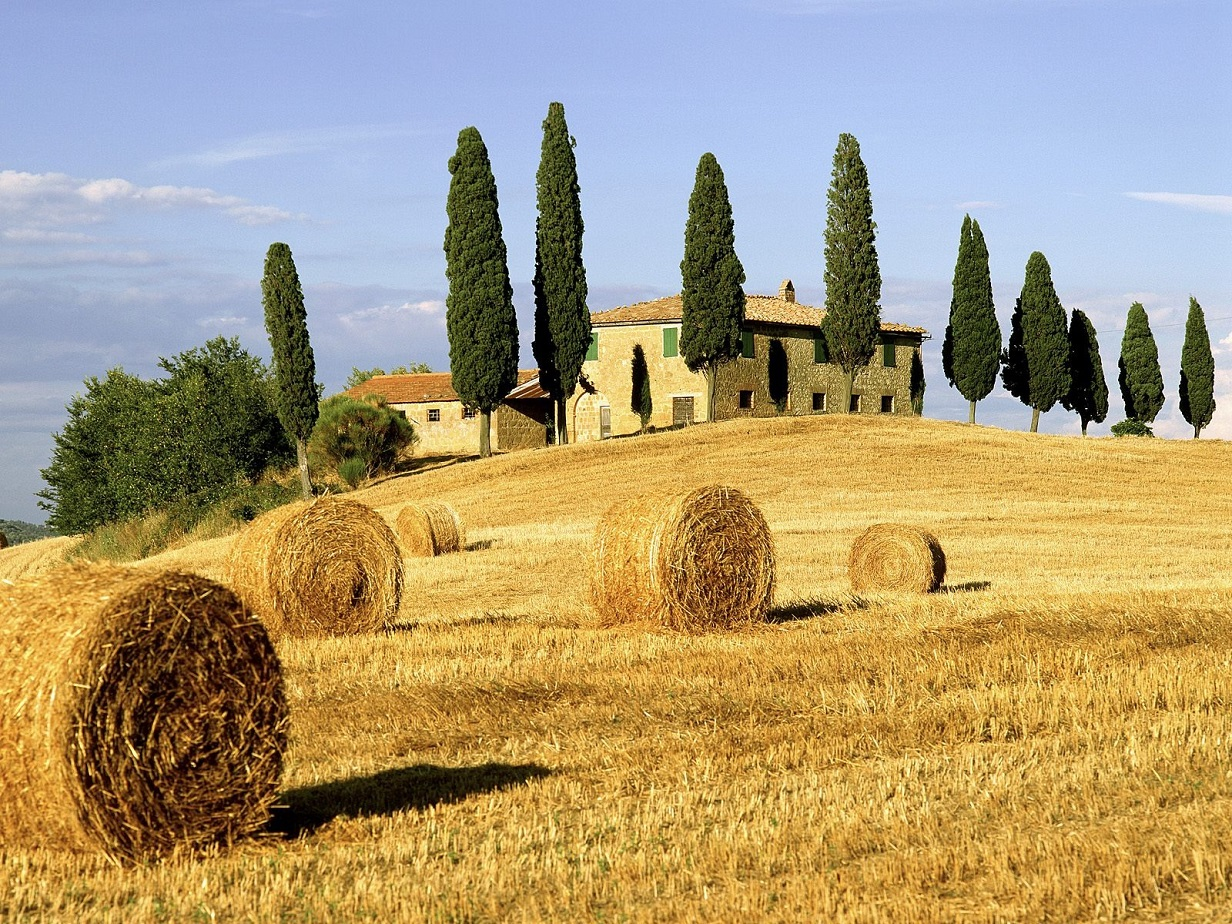 Beautiful%20Tuscany,%20Italy WEB