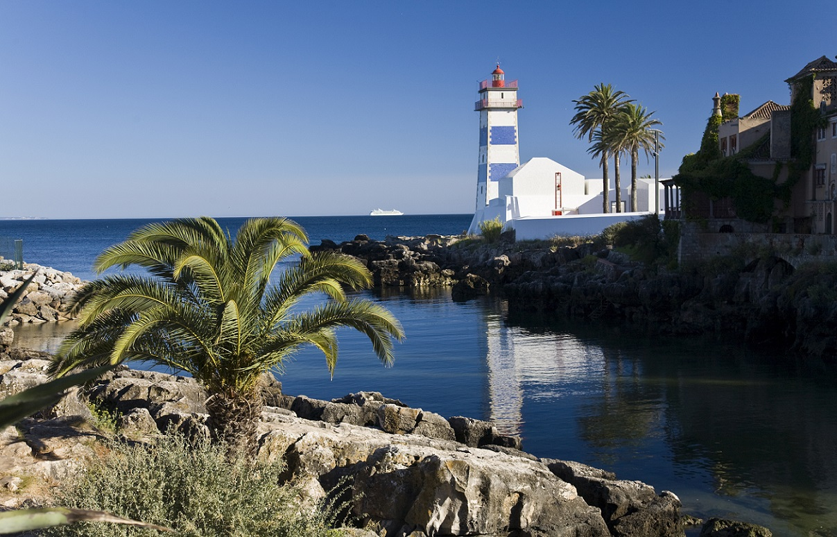 SANTA MARTA LIGHTHOUSE_CASCAIS WEB